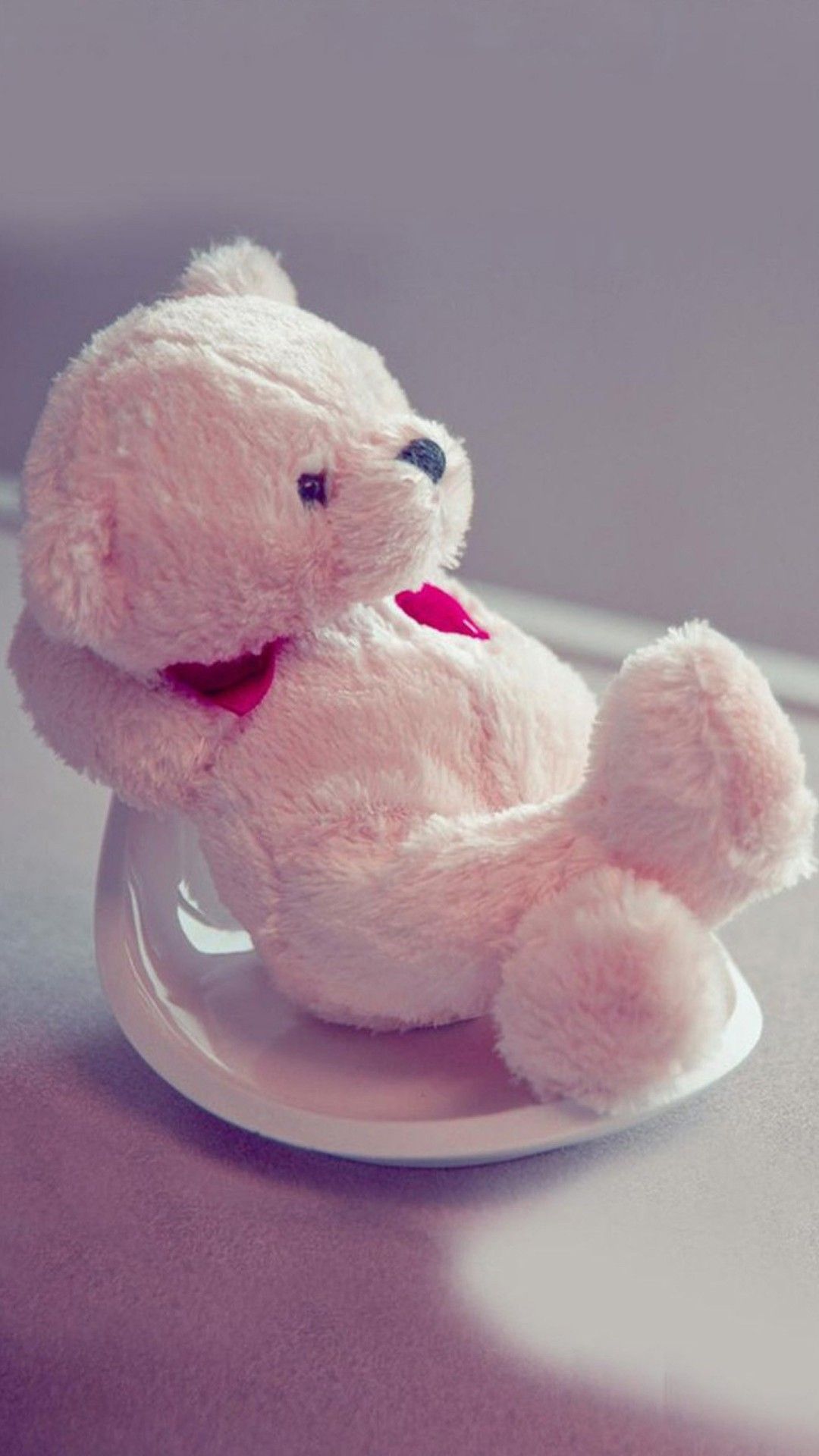 Cute hd wallpapers for google pixel wallpapers a cute teddy bear voltagebd Choice Image