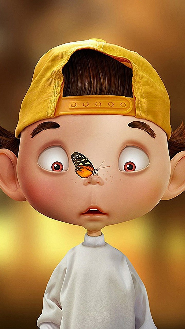 Cute Kids Hd Wallpapers For Galaxy J7 Wallpapers Pictures