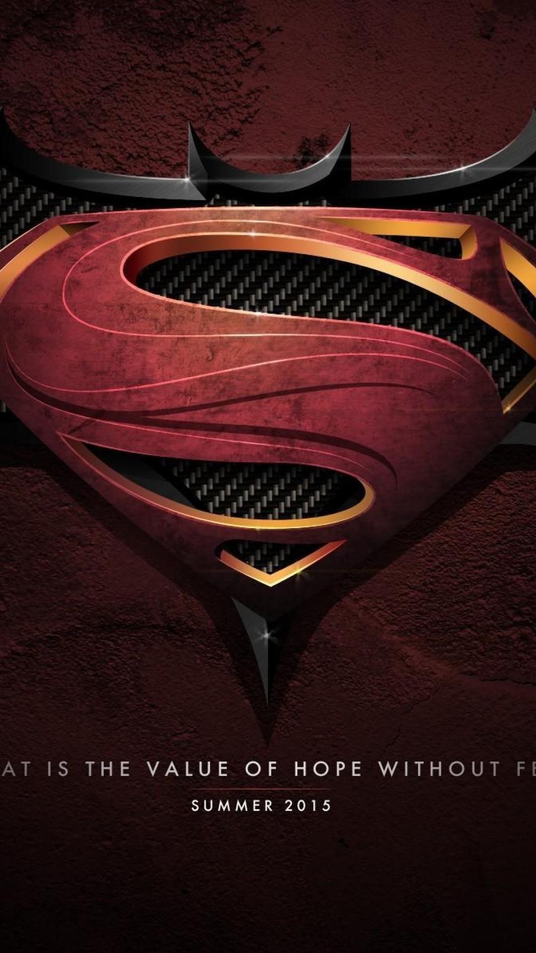 Batman Vs Superman Hd Wallpapers For Iphone 6 Plus Wallpapers