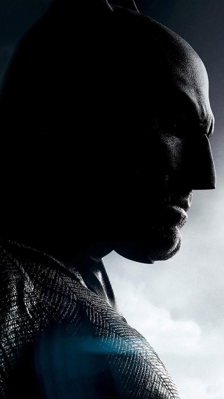 Batman VS Superman HD Wallpapers For Moto E