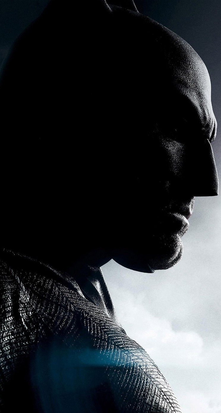 batman vs superman hd wallpapers for iphone 5 / 5s / 5c | wallpapers