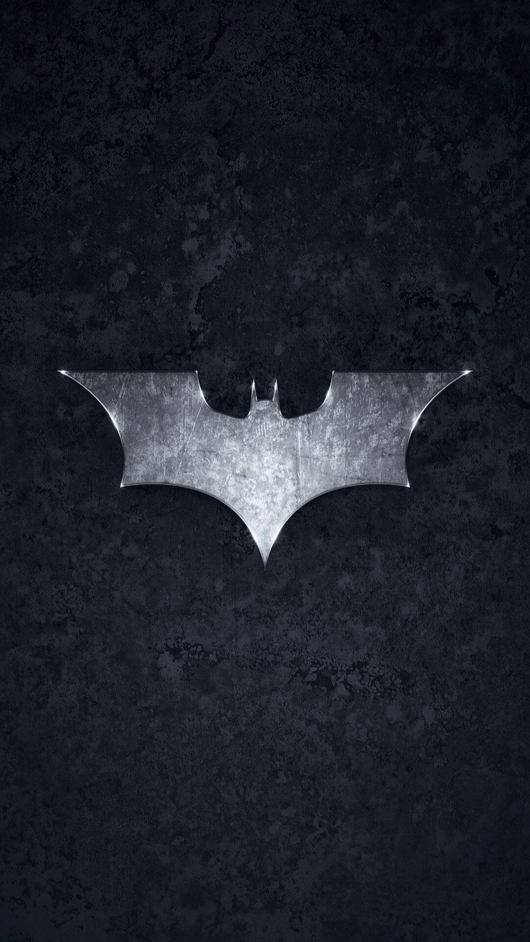 Batman Logo IPhone 6s Plus Download 0 More VS Superman Wallpapers