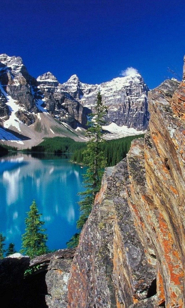 Beautiful Wallpaper Mountain Nokia - beautiful-landscape-with-mountains-lakes-and-trees-wallpaper-background-768x1280  Image_175046.jpg