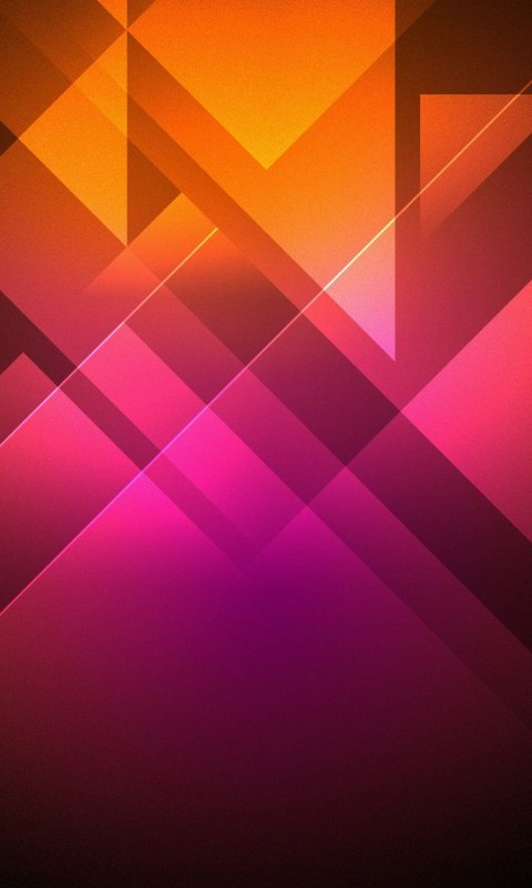 Love Wallpapers For Nokia Lumia 520 : Abstract HD Wallpapers for Nokia Lumia 520 Wallpapers.Pictures