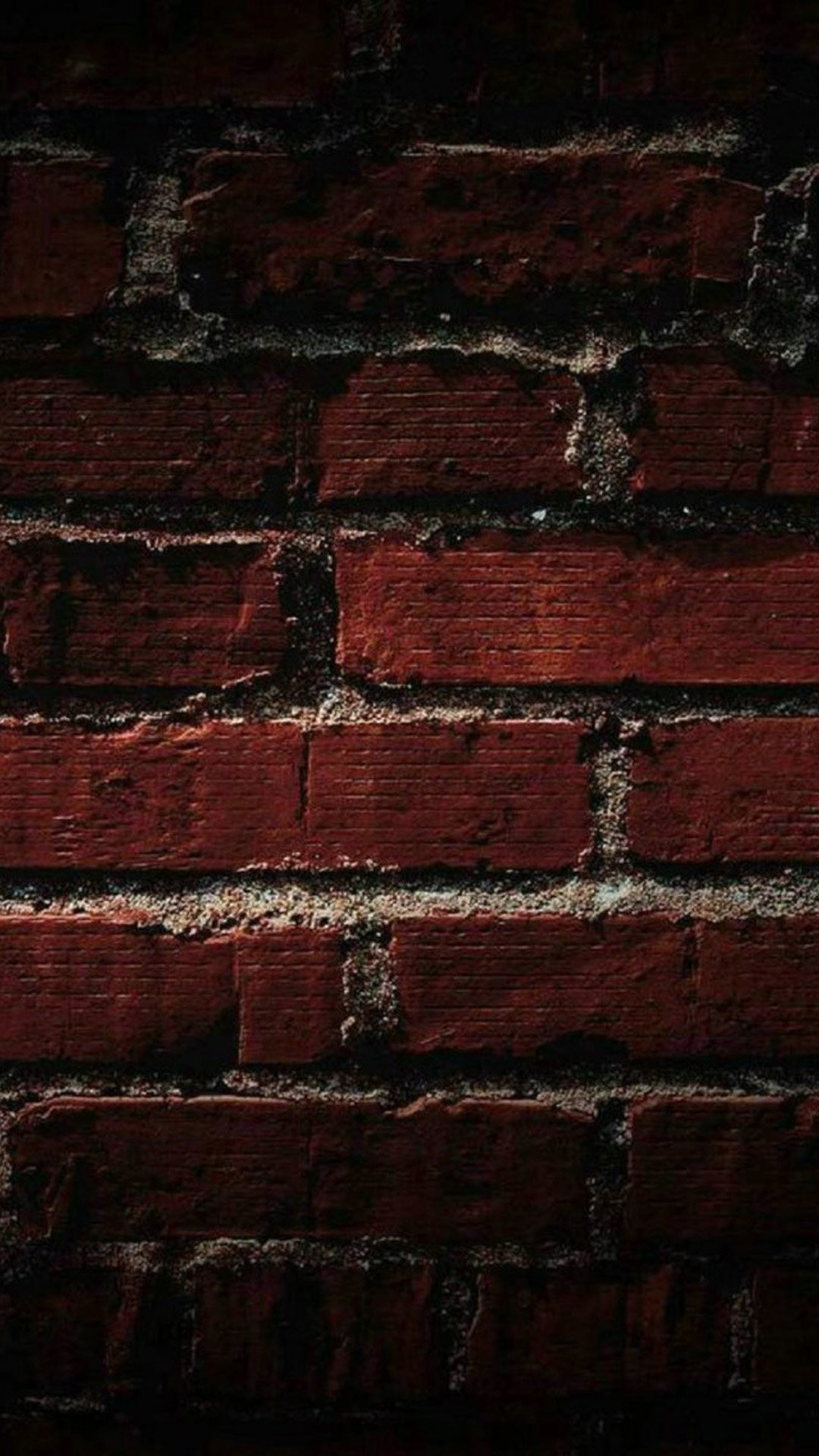 Textures hd wallpapers for iphone 7 wallpapers pictures for Black 3d brick wallpaper
