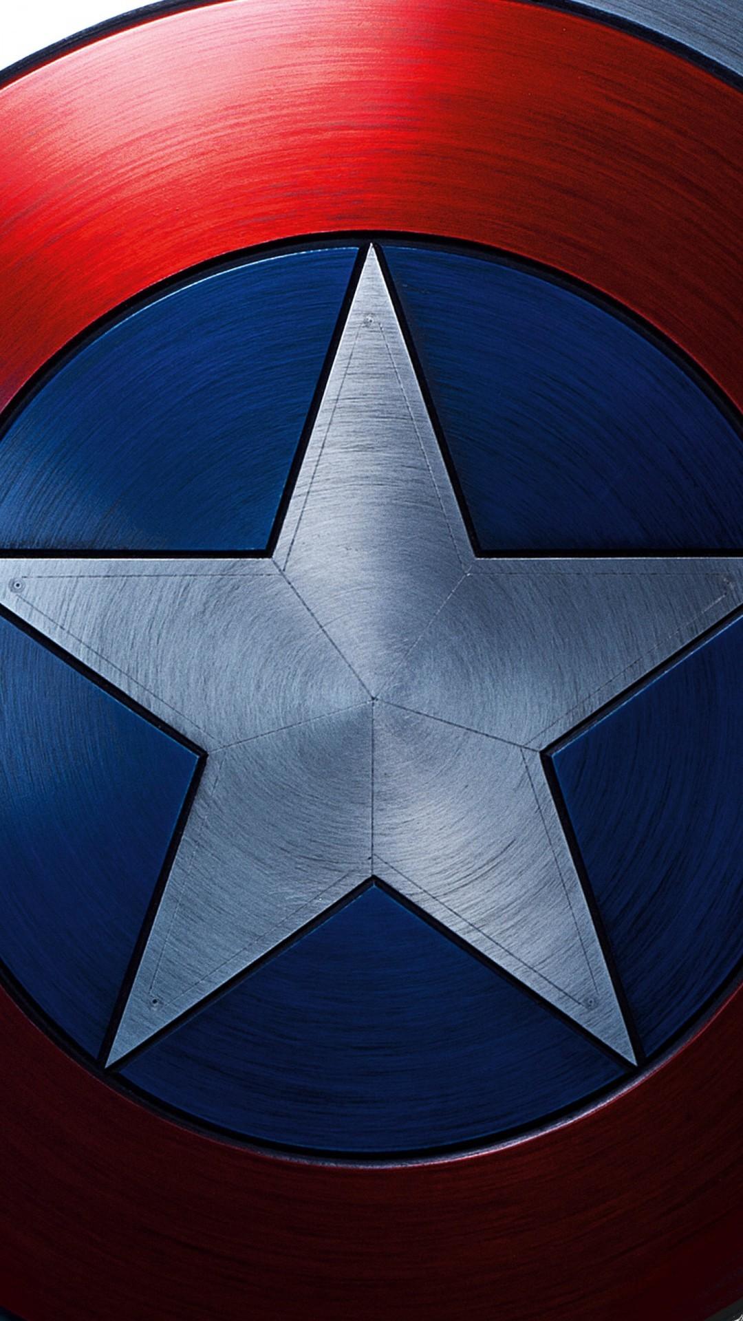 Captain America Civil War Hd Wallpapers For Iphone 6 Plus
