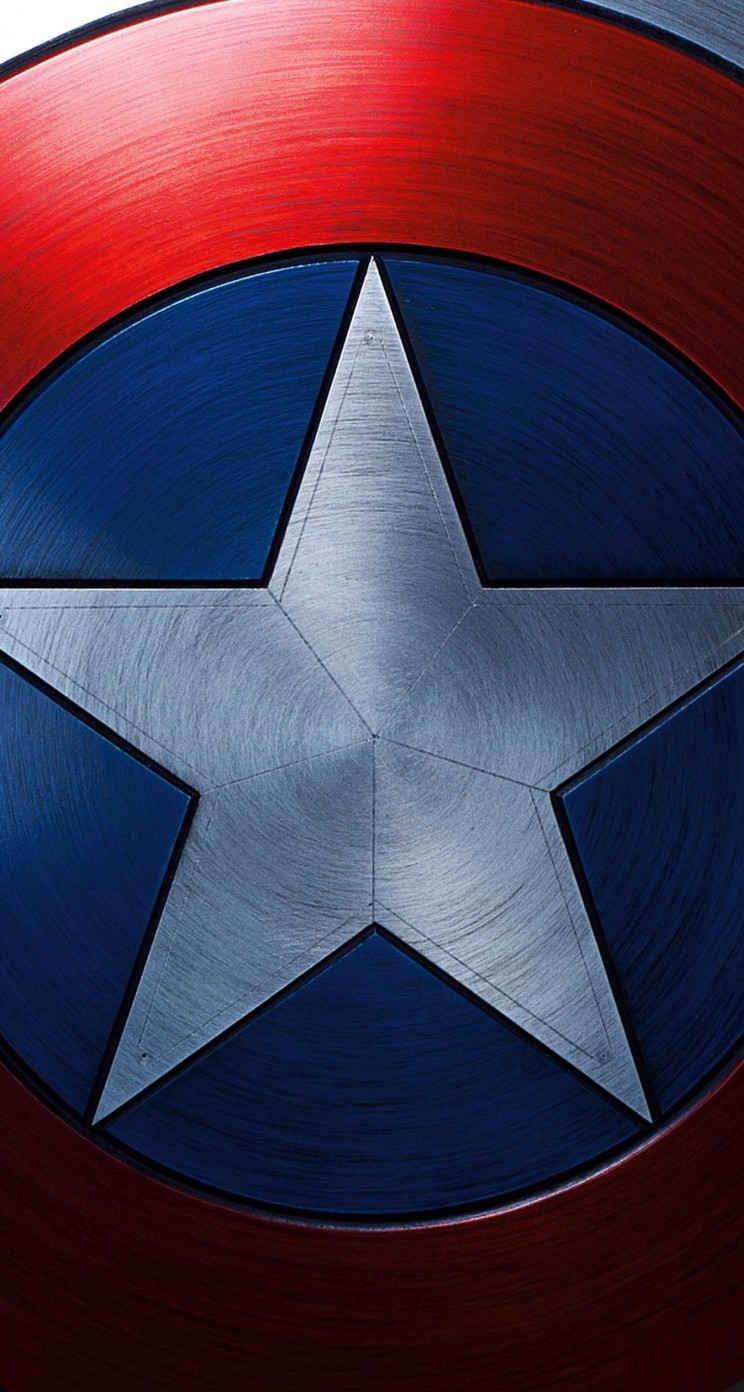 Beautiful Wallpaper Movie Iphone 5 - captain-america-civil-war-shield-wallpaper-background-744x1392  Snapshot_14864.jpg