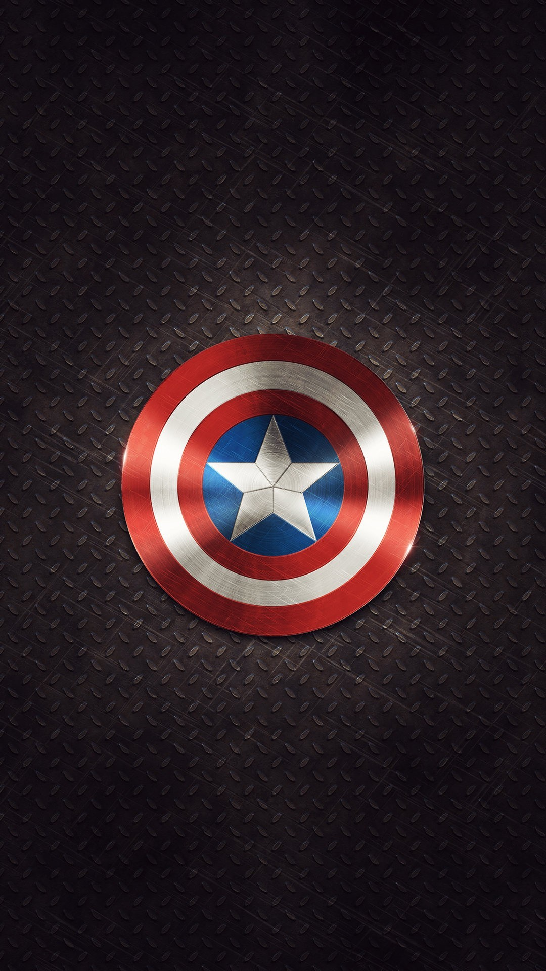 Captain America Civil War Hd Wallpapers For Xiaomi Redmi Note 3