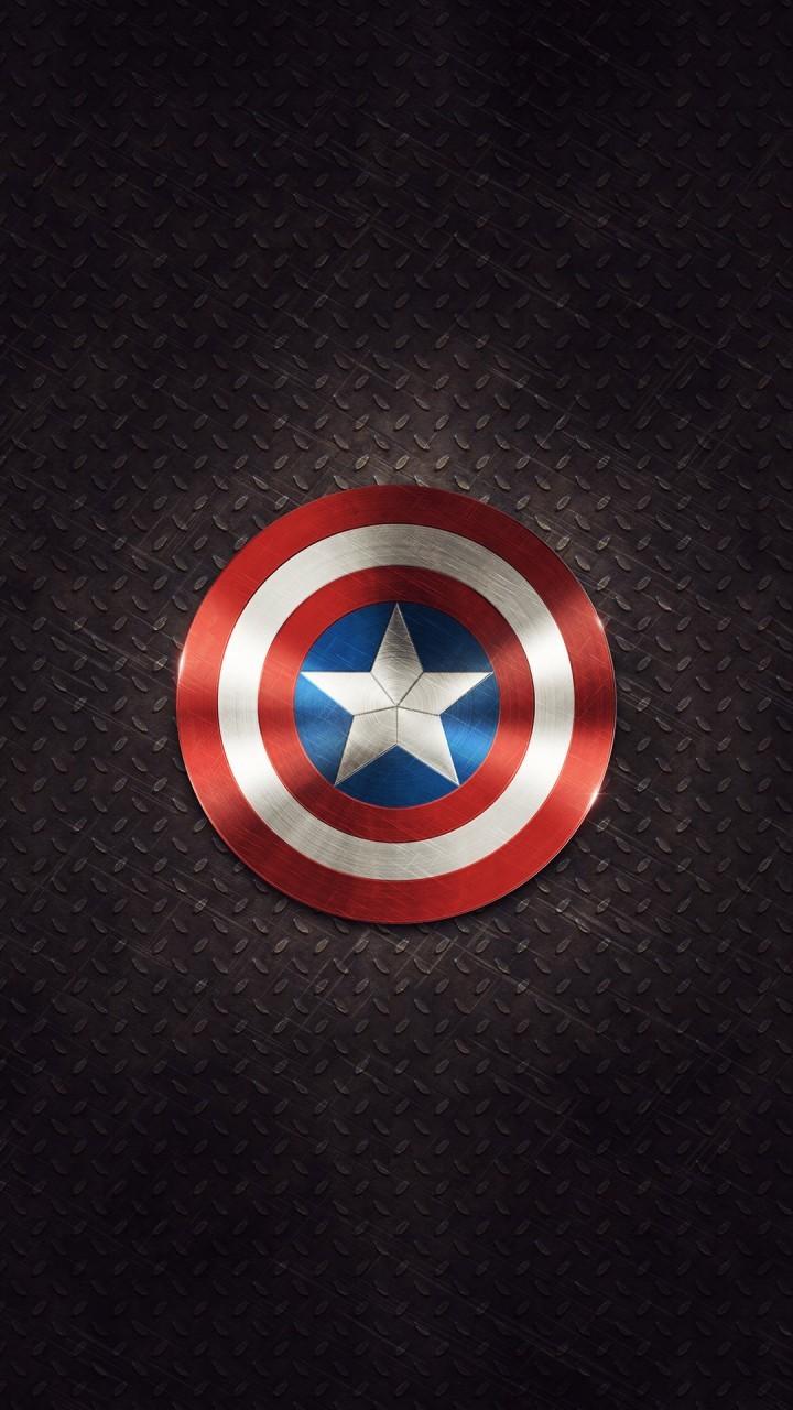 Captain America Civil War HD Wallpapers For Moto G G2