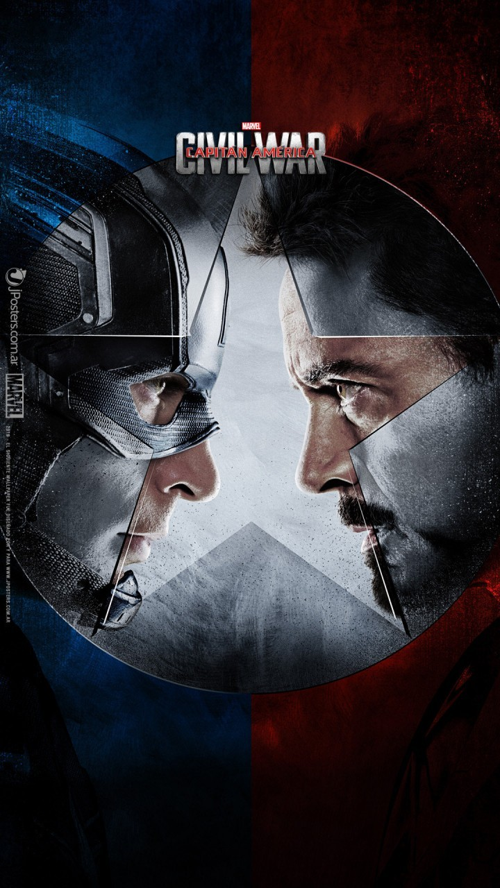 captain america  civil war hd wallpapers for moto g    g2