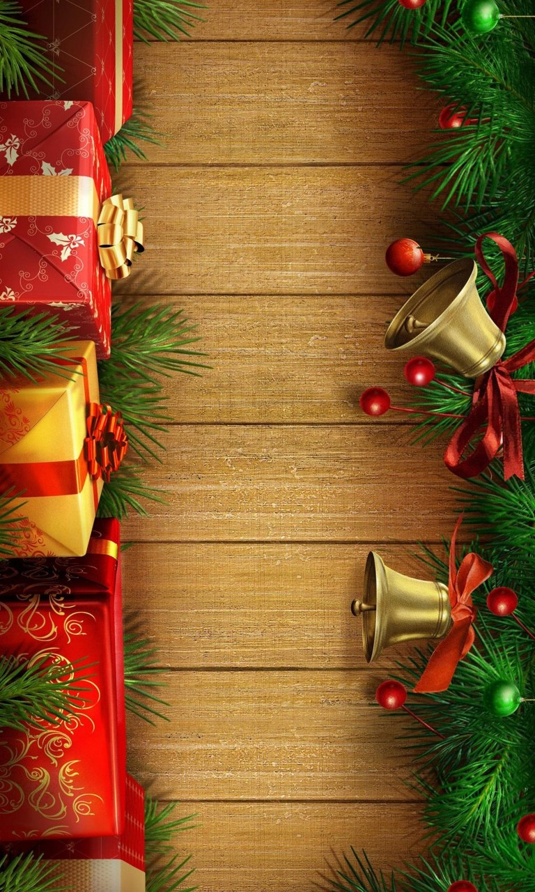 christmas hd wallpapers for nokia lumia 920    928    1020