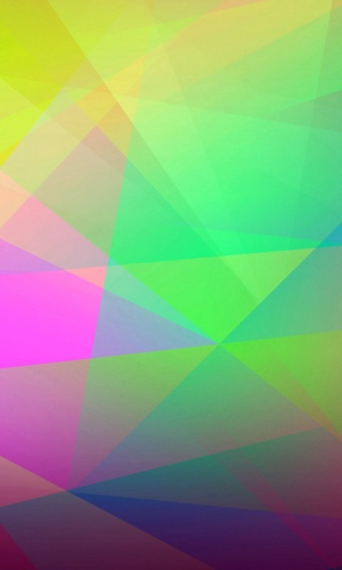 Abstract Hd Wallpapers For Nokia Lumia 520 Wallpapers