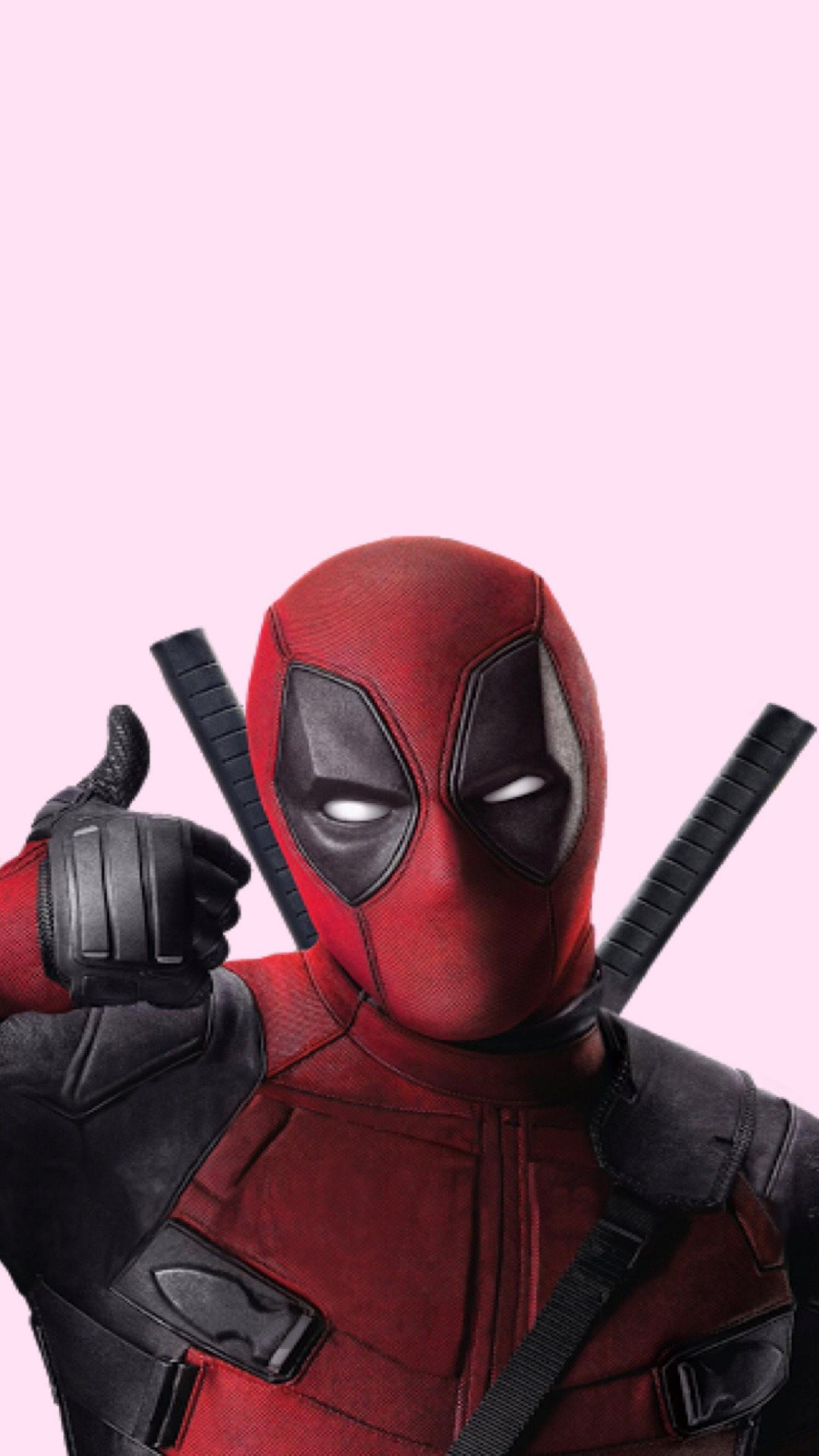 Deadpool HD Wallpapers for iPhone 6 Plus | Wallpapers.Pictures