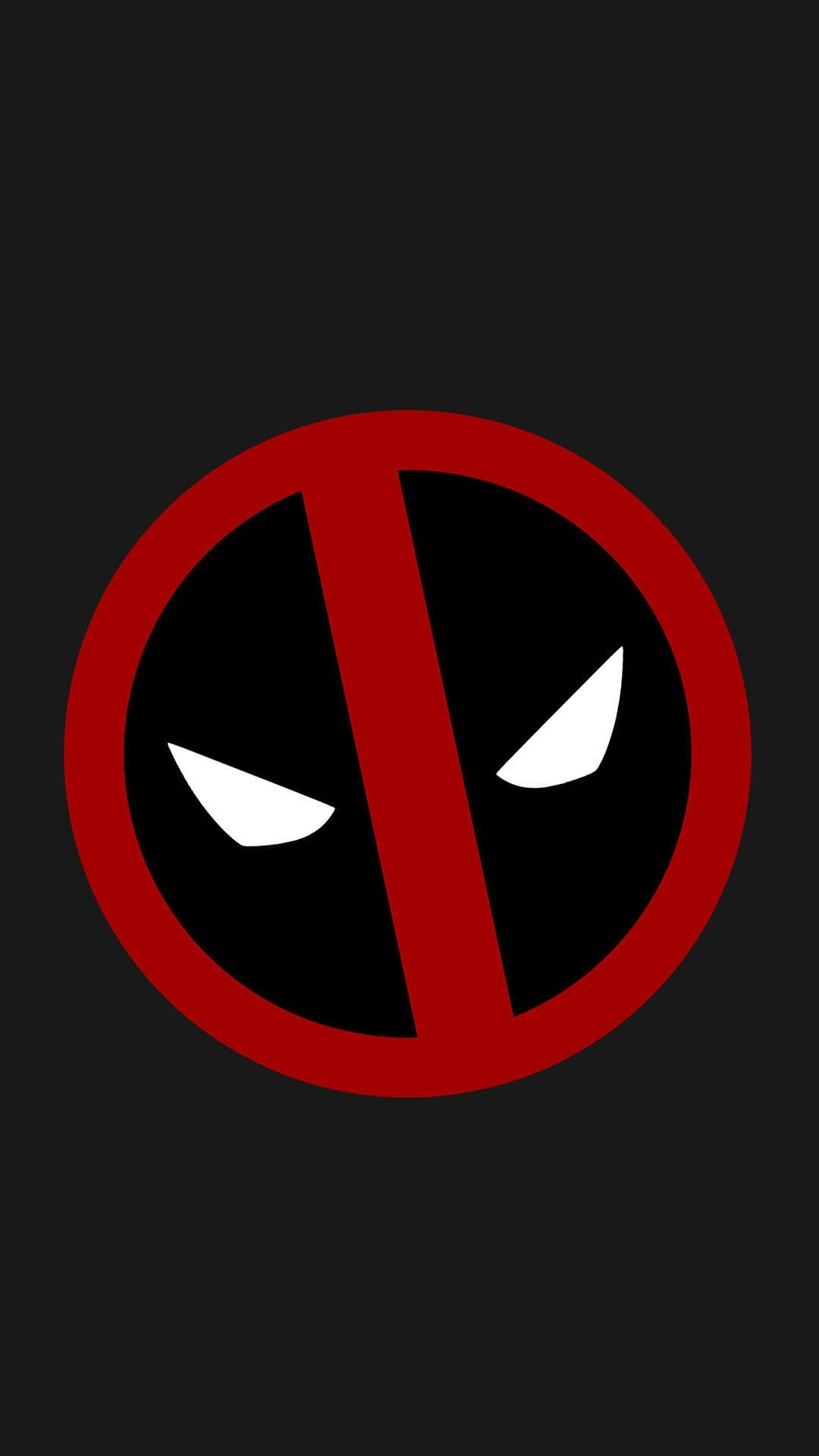 Deadpool Hd Wallpapers For Oneplus 3 Wallpapers Pictures