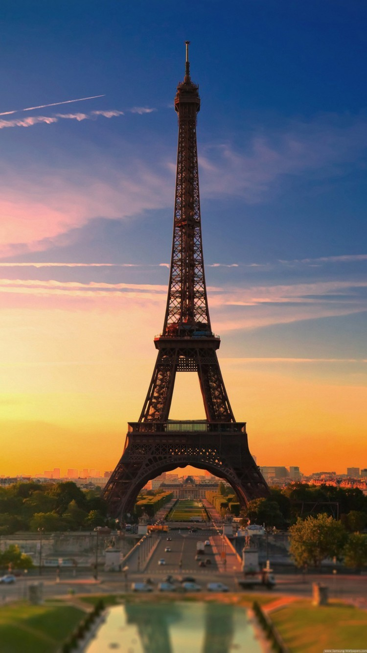 Paris HD Wallpapers for iPhone 6s | Wallpapers.Pictures