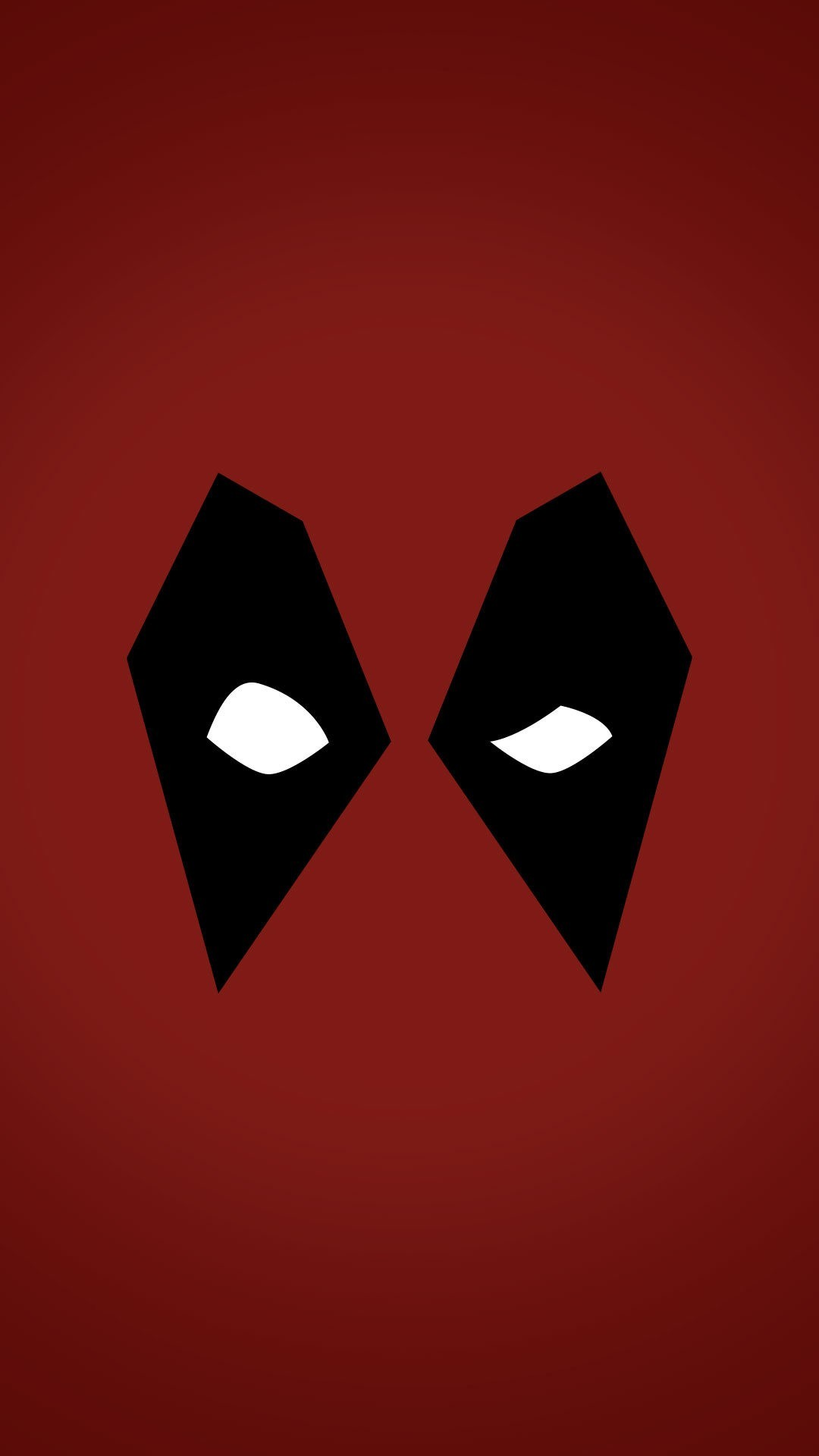 Deadpool HD Wallpapers For IPhone 7