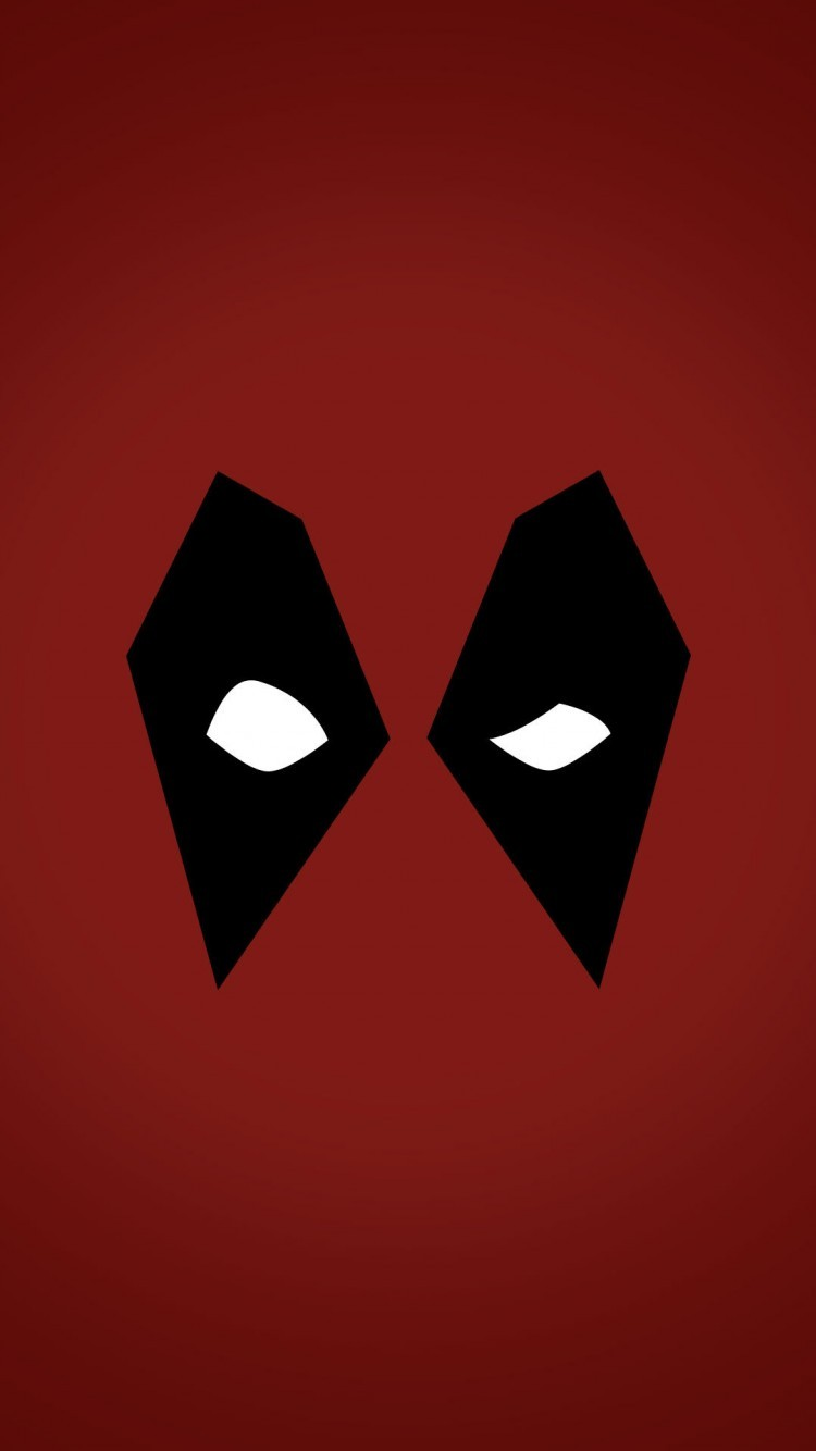 Deadpool Hd Wallpapers For Iphone 6s Page 2 Wallpapers Pictures