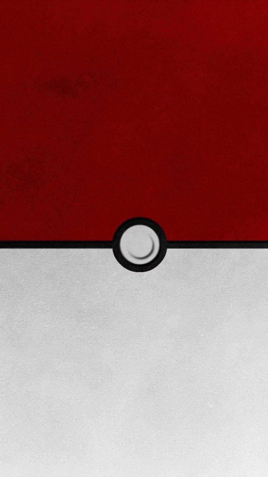 Pokemon Go Hd Wallpapers For Iphone 6s Plus Wallpapers Pictures
