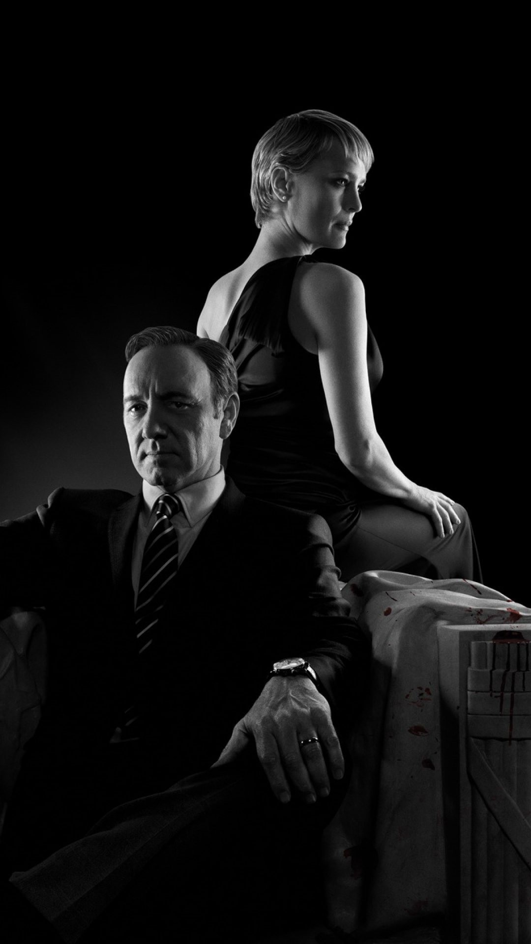 House Of Cards Hd Wallpapers For Iphone 7 Wallpapers Pictures