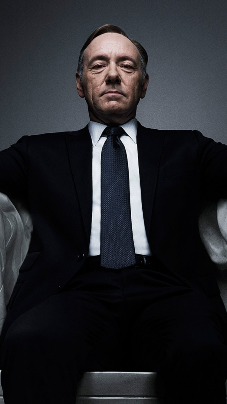 House Of Cards Hd Wallpapers For Iphone 6 Wallpapers Pictures