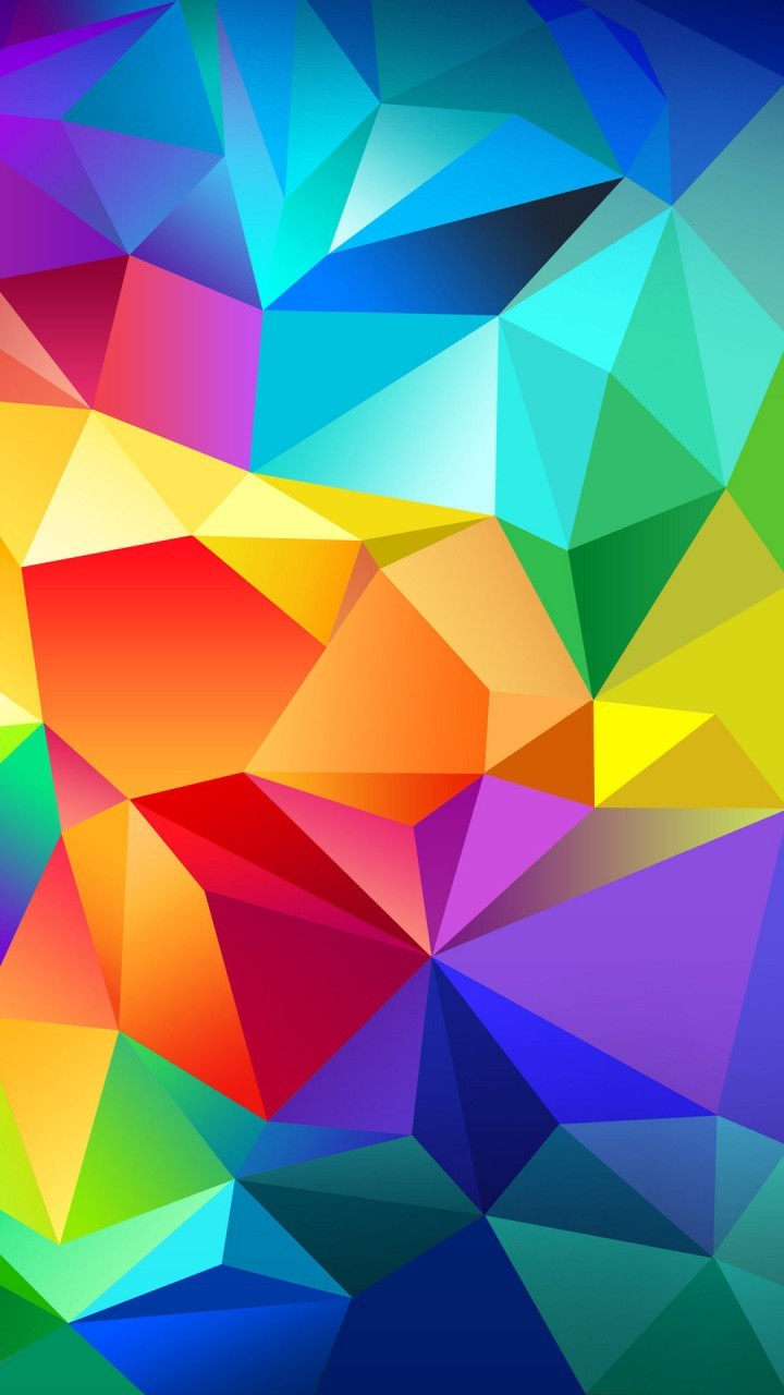 abstract hd wallpapers for galaxy s3 | wallpapers.pictures
