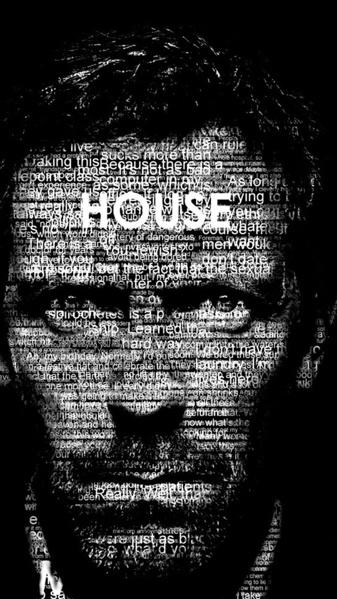 house md hd wallpapers for iphone 6 plus | wallpapers.pictures