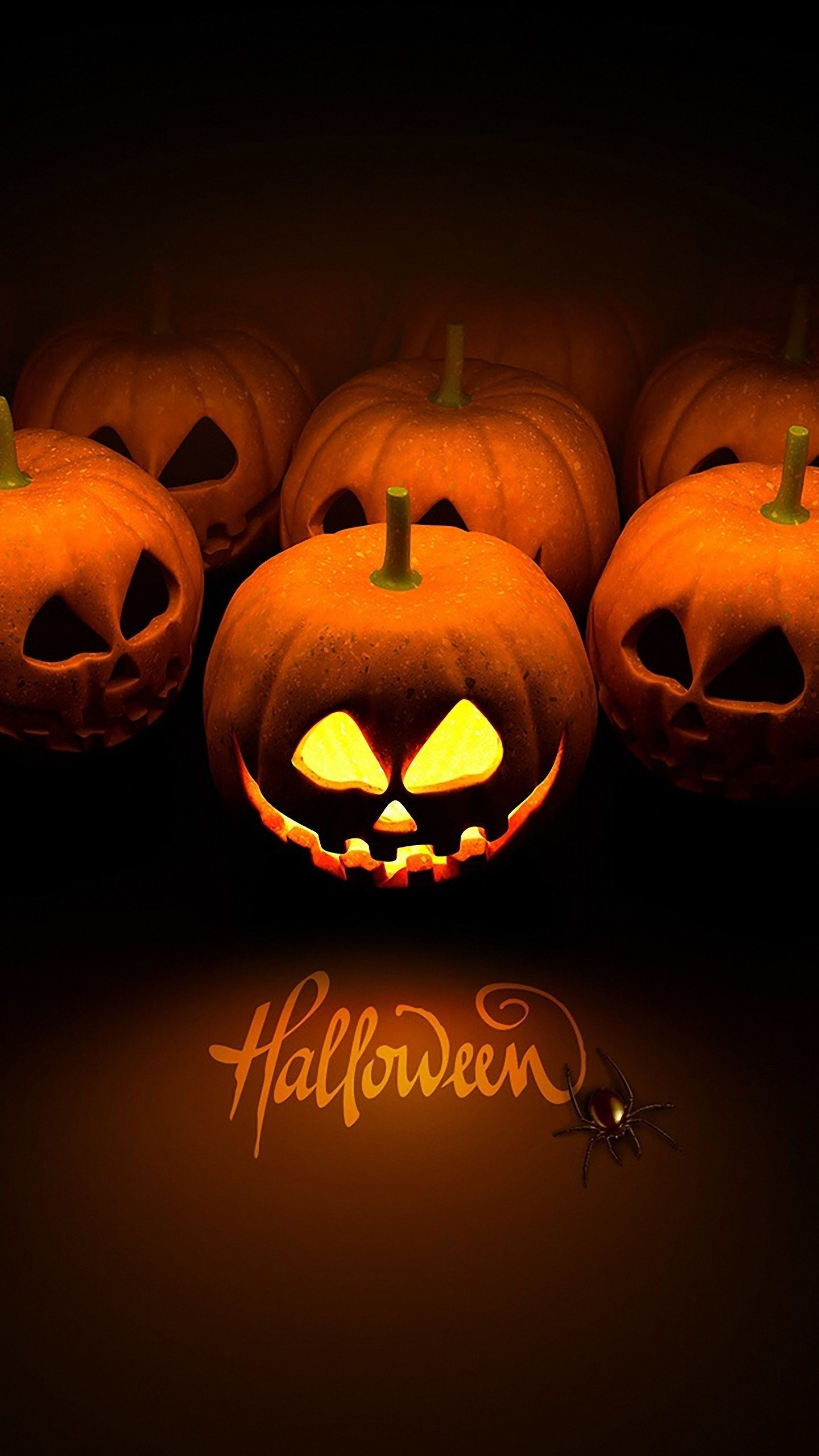 Popular Wallpaper Halloween Lock Screen - halloween-background-wallpaper-20161013231234-1440x2560  Perfect Image Reference_995661.jpg