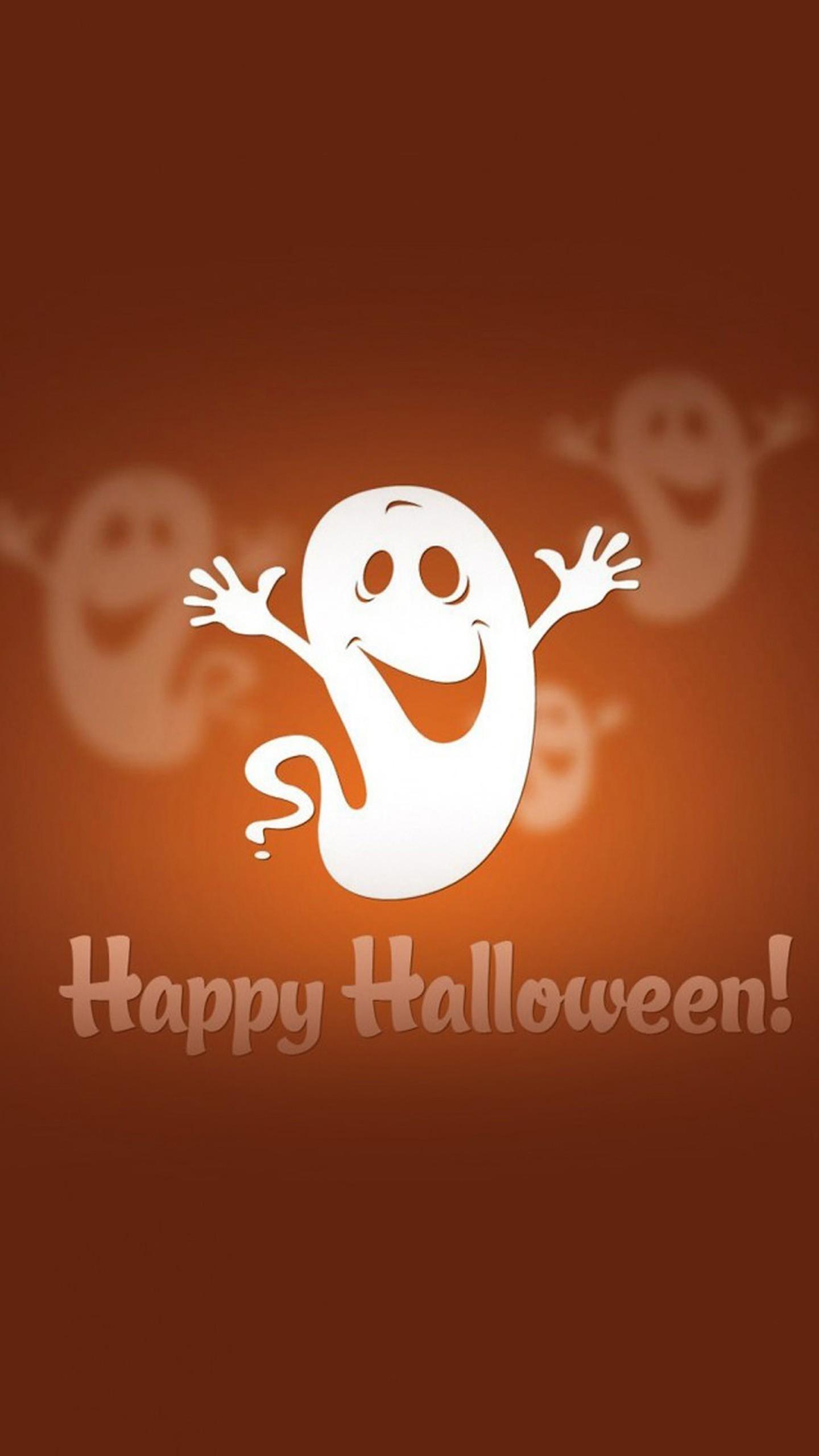 Wonderful Wallpaper Halloween Galaxy S6 - happy-halloween-wallpaper-wallpaper-background-1440x2560  Pictures_569142.jpg