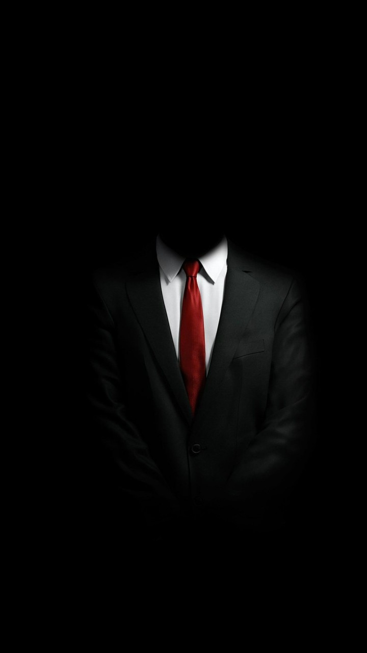 Hitman Hd Wallpapers For Galaxy J7 Wallpapers Pictures