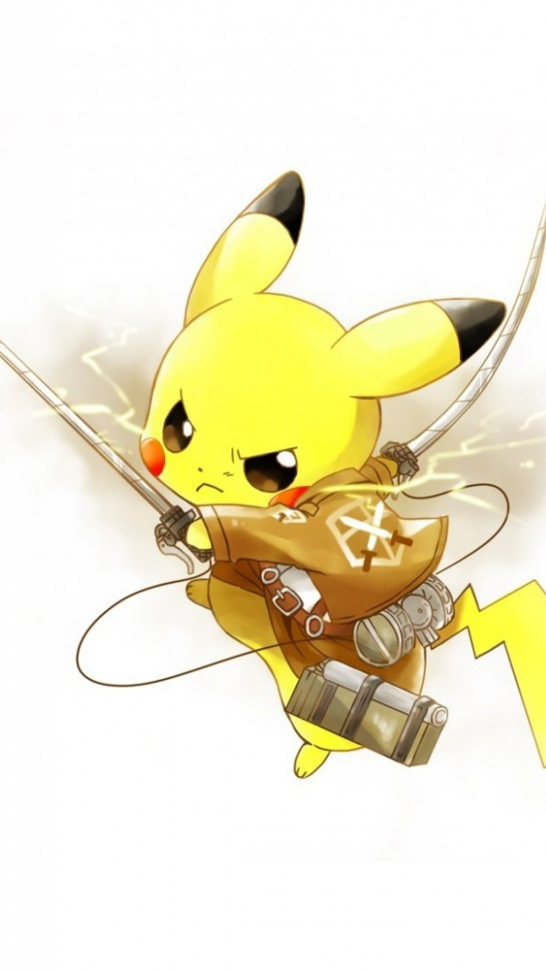 Pikachu Hd Wallpapers For Iphone 6 Plus Wallpapers Pictures