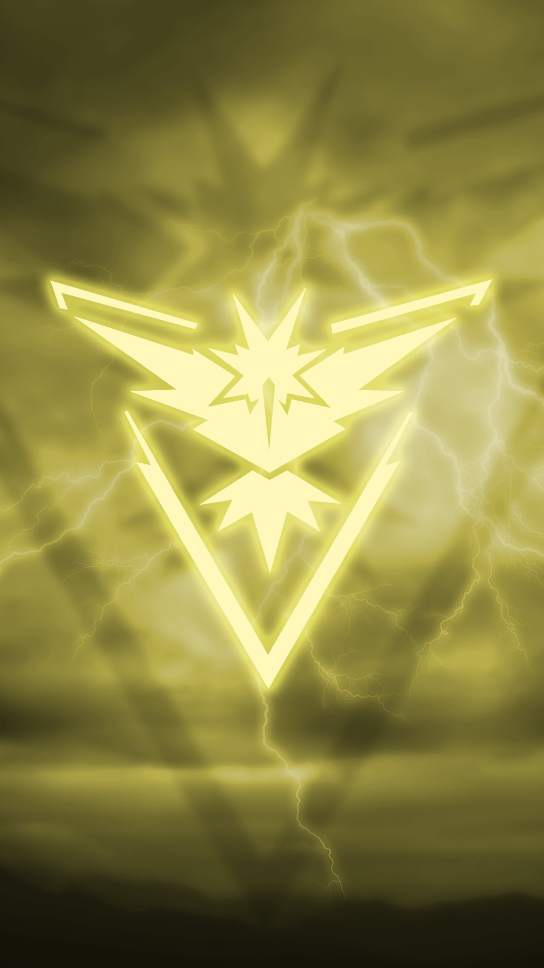 Instinct Team Hd Wallpapers For Iphone 7 Wallpapers Pictures