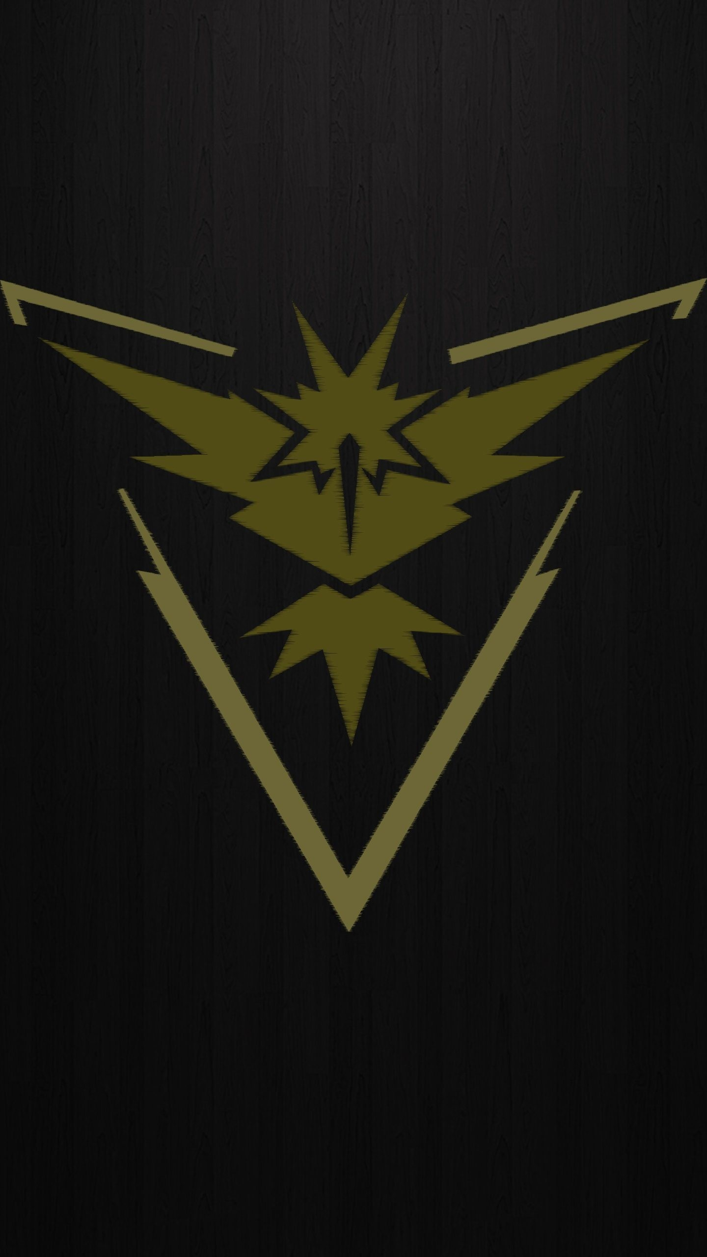 instinct team hd wallpapers for lg g5 wallpapers pictures