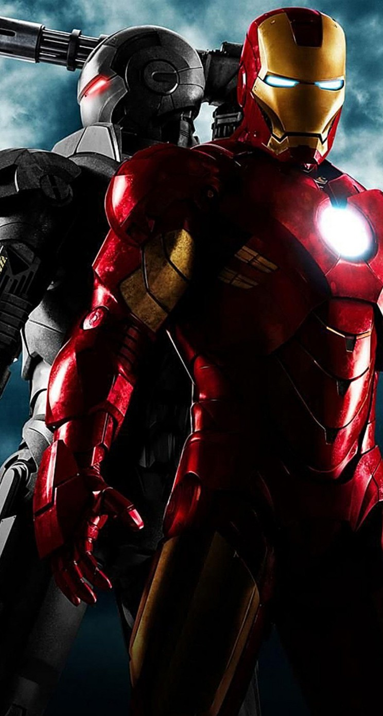 ironman hd wallpapers for iphone 5 / 5s / 5c | wallpapers.pictures