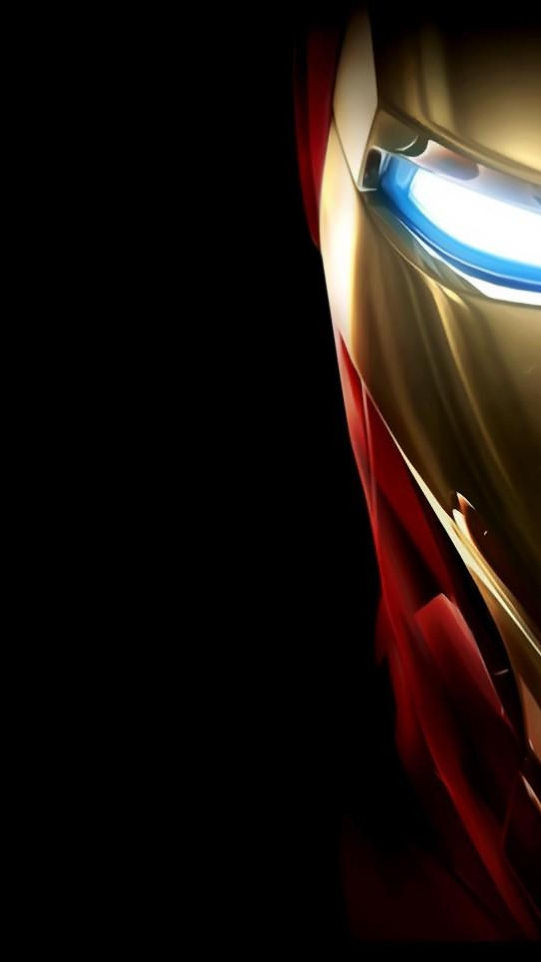 Ironman HD Wallpapers For IPhone 7