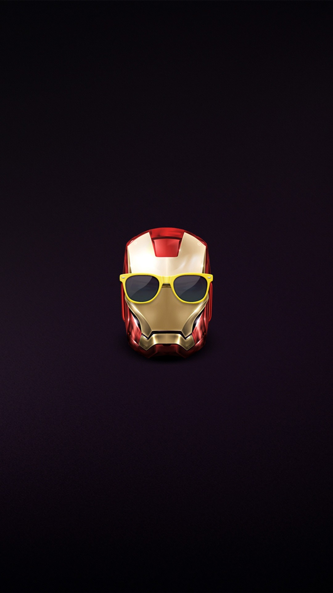 Ironman HD Wallpapers For Google Pixel