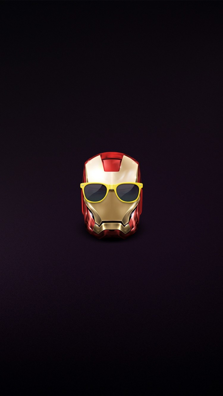 ironman hd wallpapers for iphone 6 | wallpapers.pictures