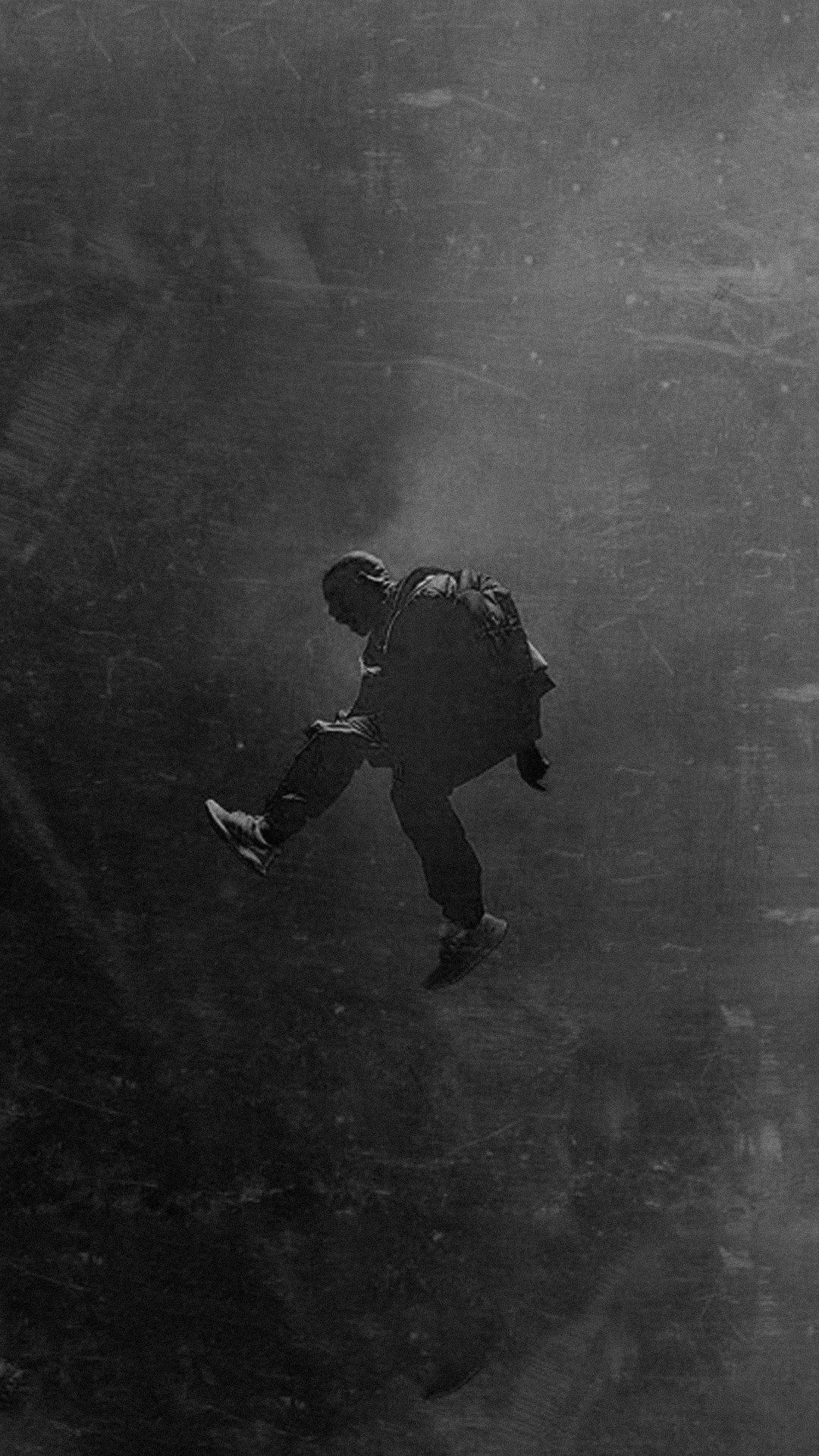Kanye West HD Wallpapers For IPhone 7