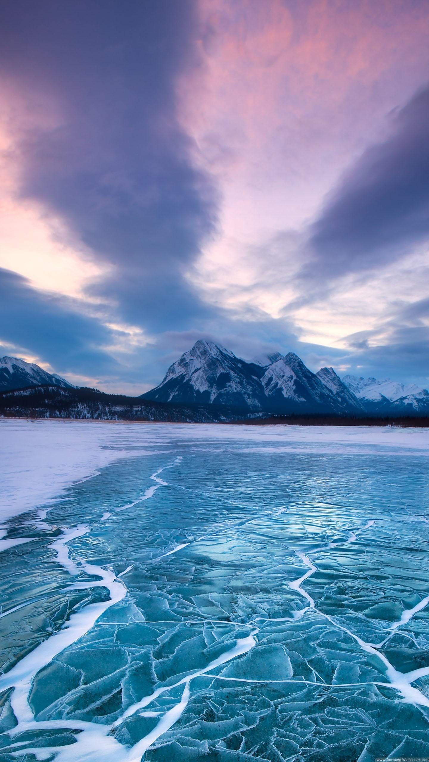 Good Wallpaper Mountain Google Nexus - mountain-and-ice-lake-wallpaper-background-1440x2560  Picture_519387.jpg