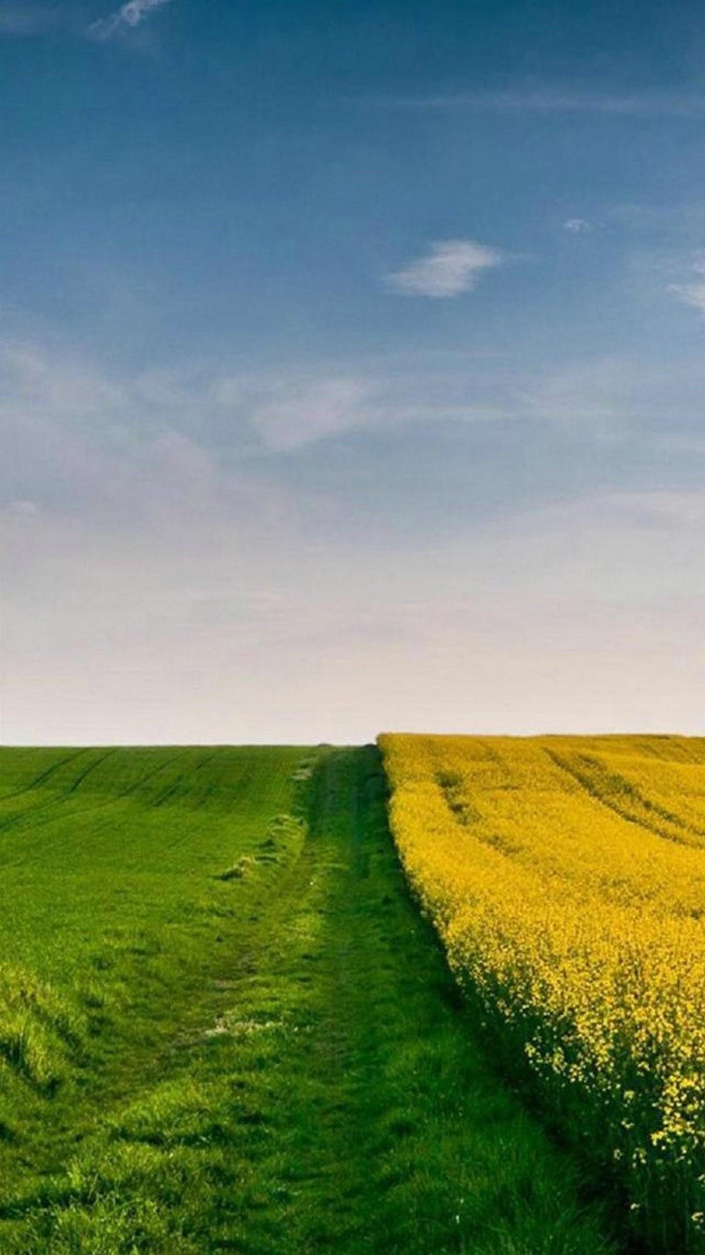 Landscapes HD Wallpape...
