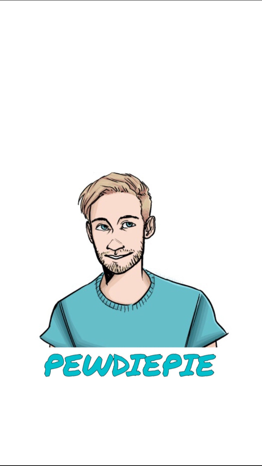 Pewdiepie Hd Wallpapers For Iphone 7 Wallpapers Pictures