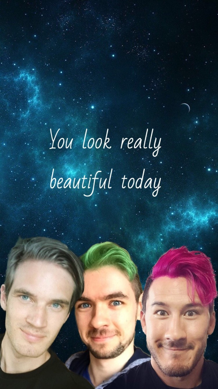 Pewdiepie Hd Wallpapers For Iphone 6 Wallpapers Pictures