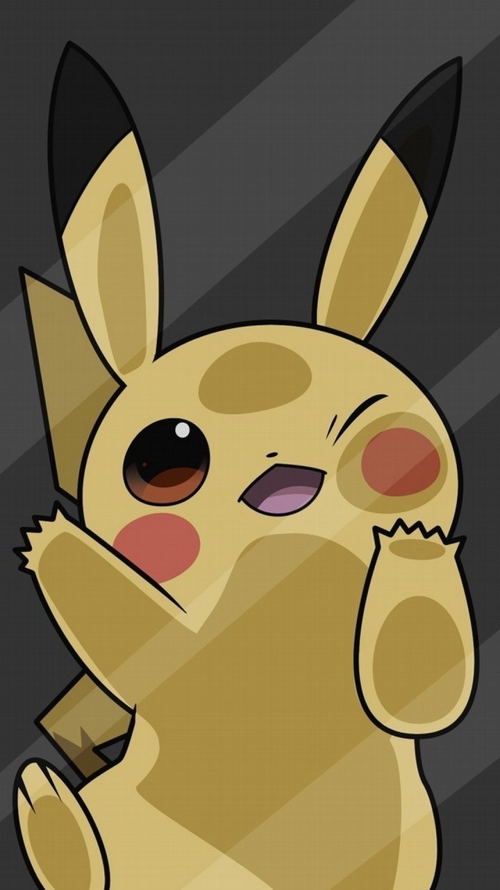Pikachu Hd Wallpapers For Galaxy J7 Wallpapers Pictures
