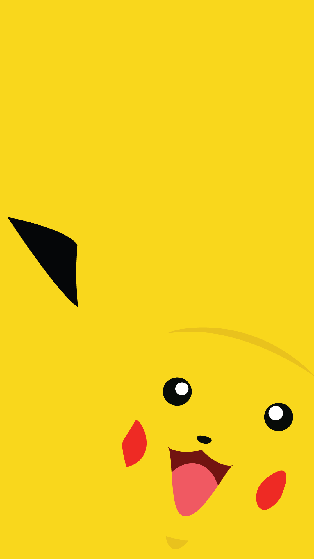 Pikachu Hd Wallpapers For Iphone 6s Plus Page 2 Wallpapers Pictures