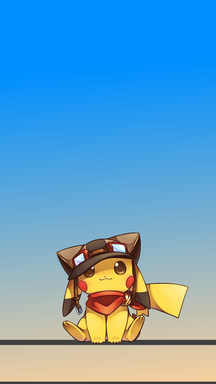 Pikachu Hd Wallpapers For Iphone 6s Wallpapers Pictures
