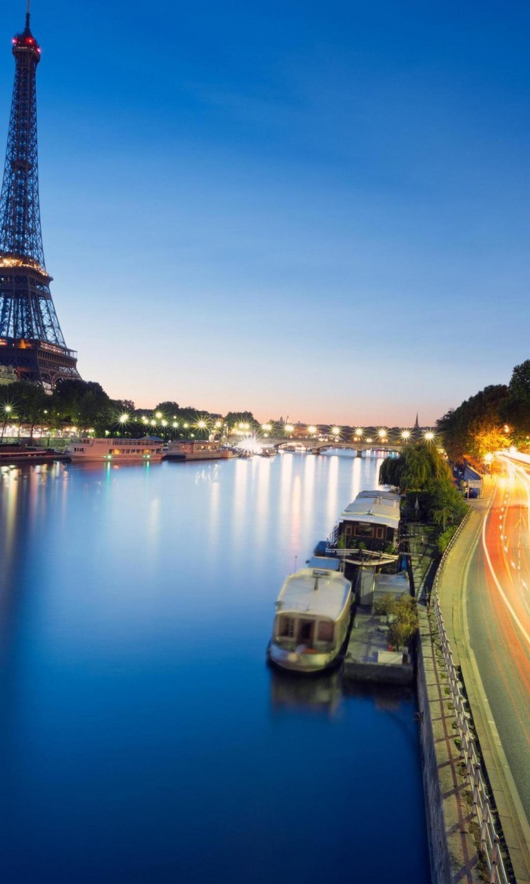 Paris Hd Wallpapers For Nokia Lumia 920 928 1020 Wallpapers Pictures