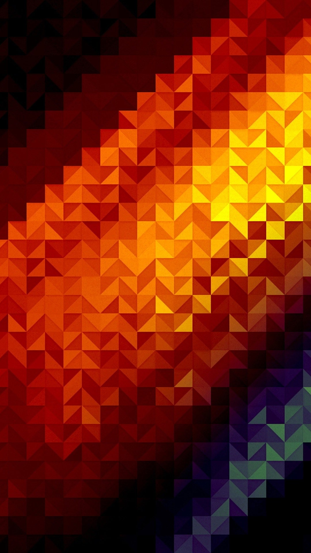 Abstract Hd Wallpapers For Xiaomi Redmi Note 3 Wallpapers Pictures