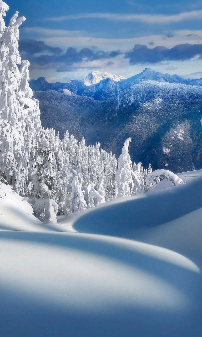 Cool Wallpaper Mountain Nokia - snow-mountains-wallpaper-background-768x1280  Photograph_45618.jpg