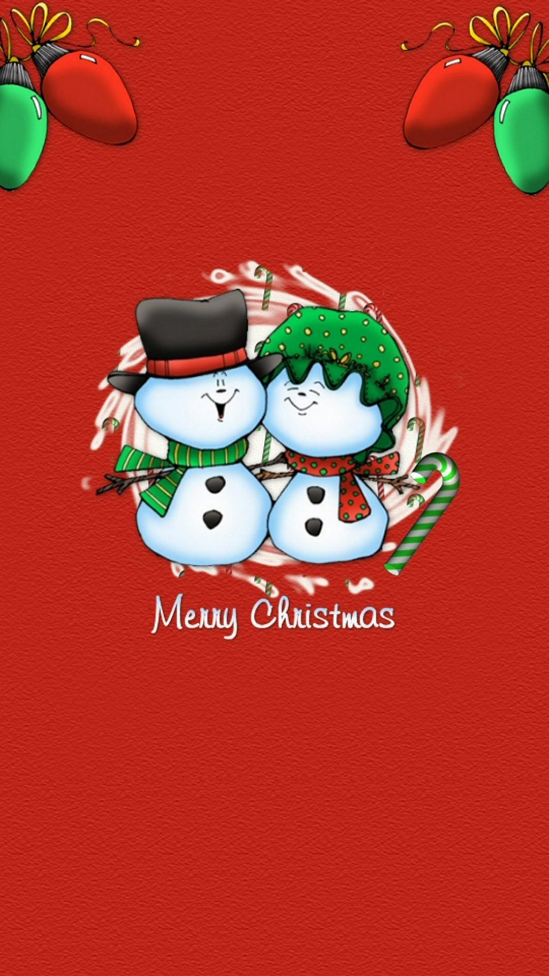 snowman wallpaper wallpaper background