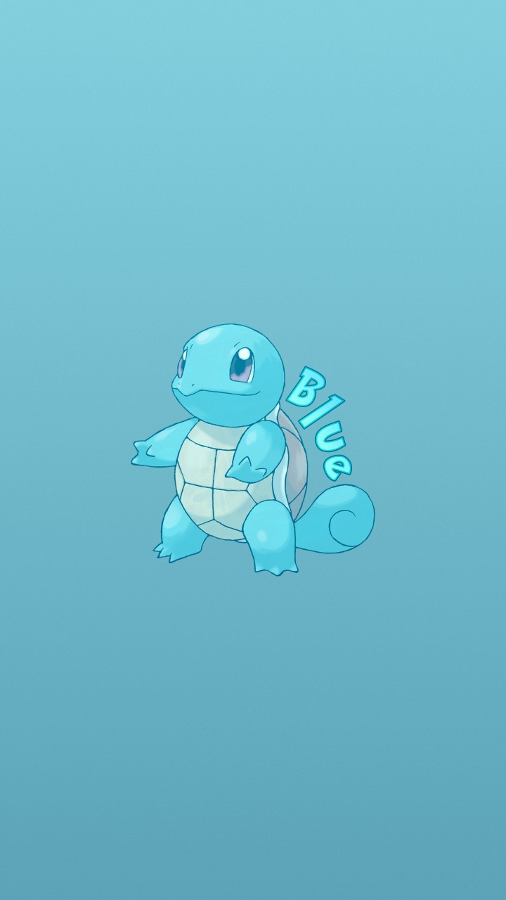 squirtle mystic team wallpaper background