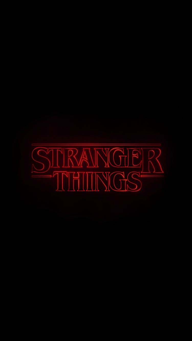 The Strangers Wallpaper